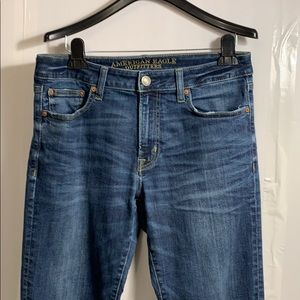 American Eagle outfitters 32x34